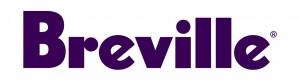 Breville_Logo_Aubergine